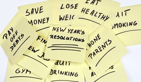 New_Years_resolutions-480x280